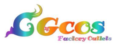 CGCOS